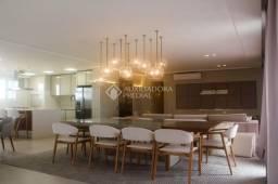 Apartamento à venda com 4 dormitórios em Praia grande, Torres cod:335561