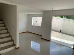 Ref. 445 Casa 3/4 duplex em Ipitanga
