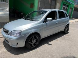 Corsa Premium 2009