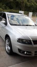 Fiat Stilo Sporting dualogic 2008/2009