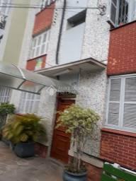 Kitchenette/conjugado à venda com 1 dormitórios em Cidade baixa, Porto alegre cod:328144
