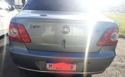 Fiat siena fire 1.0 2008 completo