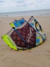 KITE CABRINHA SWITCHBLADE 2015