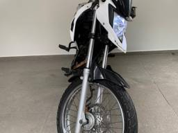Yamaha XTZ 150 Crosser S 2018 - Parcelamos!!!