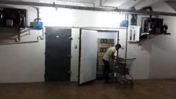 Boxshow Locação Locacao Câmara Camara Fria Frigorifica