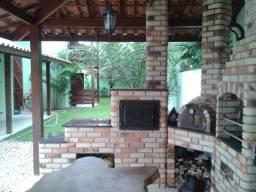 Parque de Jacuipe Casa Maravilhosa TEMPORADA