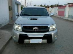 Hilux 2009/2009 - 2009