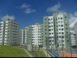 Ed. Green Village Jardim Paulista