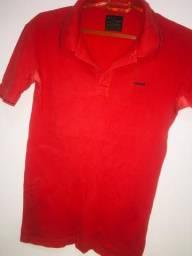 Camisas e camisetas Masculinas no Brasil - Página 68  75e4016ba4c3a
