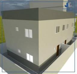 Apartamento no Geisel Bem Localizado