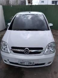 Gm - Chevrolet Meriva u - 2005