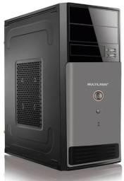 Computador Core I 3 ,4 Gb ,500 - CPU Modelo Diverso
