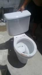 Aparelho sanitário