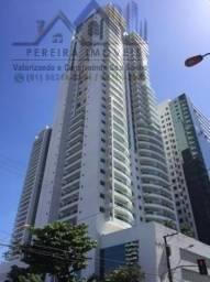 130 - Mandarim locação - R$ 2700 + Condomínio e IPTU