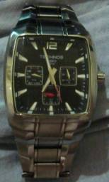 Relógio Technos Legacy (Original)