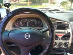 Fiat Siena Elx 1.3 - Ar gelando! - 2001