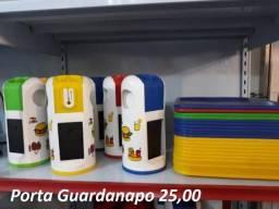 Porta Guardanapo