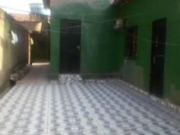 Casas e kit nets