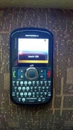 Nextel Motorola i475 só HOJÉ !! comprar usado  Guarujá