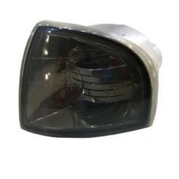 Lanterna Dianteira GOL 95 Fume