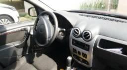 Renault Sandero 2010 VIBE - 1.6 - 2010 - 2010