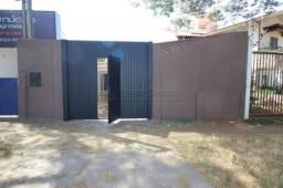 Casa para alugar com 1 dormitórios em Zona 04, Maringa cod:L59621