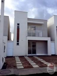 Casa duplex em condomínio em Feira de Santana