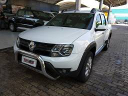 RENAULT DUSTER OROCH 2016/2016 1.6 16V FLEX DYNAMIQUE 4P MANUAL - 2016