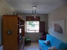 Apartamento na Av. Belmonte nº 144 - Edif. Raimundo Melo - Conquista