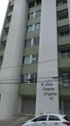 Apartamento no Bairro Santa Helena(Coronel Fabriciano-MG)