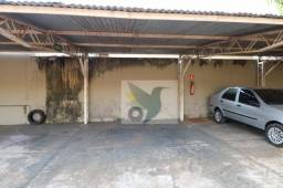 Box/Garagem 04 para alugar por R$ 200/mês - Vila Birigui - Apenas 50Mtrs da Sta Casa de Ro