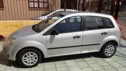 Fiesta 1.0 2 005 completo (ótimo) - 2005