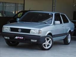 Volkswagen Voyage 1.8 cl 8v - 1991