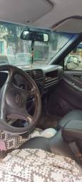 S10 a diesel - 2005
