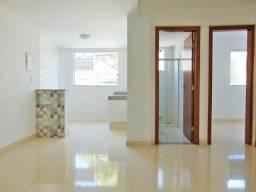 Apartamento à venda com 2 dormitórios em Sidil, Divinopolis cod:24491