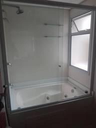 Casa à venda com 5 dormitórios em Morumbi, São paulo cod:72461