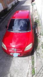 Celta 2008/2009/2 portas 9.500 - 2009