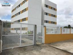 Ref. 433. Apartamentos em Pau Amarelo