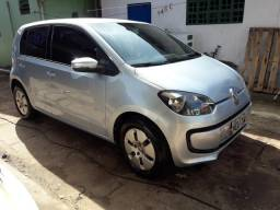 Vw up PARA VENDER - 2014