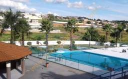 Vende-se apartamento no Residencial Porto Rico