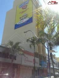 Comercial, Cond. Edificio Itamaraty cod: 7829