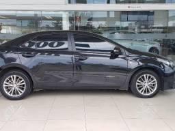 Corolla 2.0 XEI 16V 2015 - Bruno 021. *