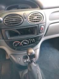 Vendo Renault Scenic 2.0 8 v - 2001