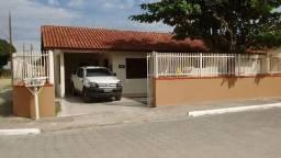 Casa de Praia-Alugo para temporada