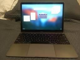 MacBook Retina 12-inch 256gb Intel Core M