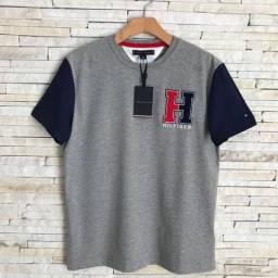 Camisas e camisetas - Zona Leste 0fd183573b1