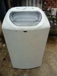 Vendo Máquina de lavar roupas Electrolux 6 kg 110v