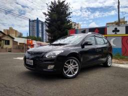 Hyundai I30 IPVA pago oportunidade - urgente - 2011