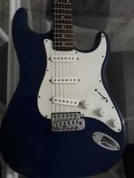 Guitarra Condor Stratocaste