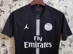 Camisas e camisetas - Novo Gama 106fe78b8e998